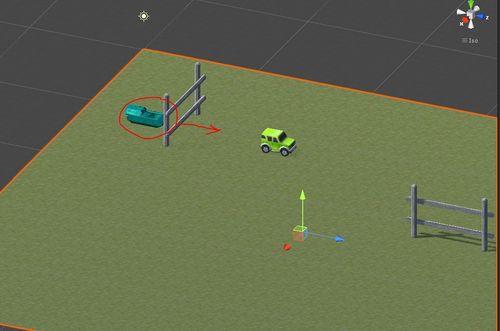 Unity3d navmesh 1.jpg