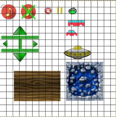 LIBGDX UD2 1 Fases 6.jpg