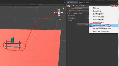 Unity3d navmesh 13.jpg