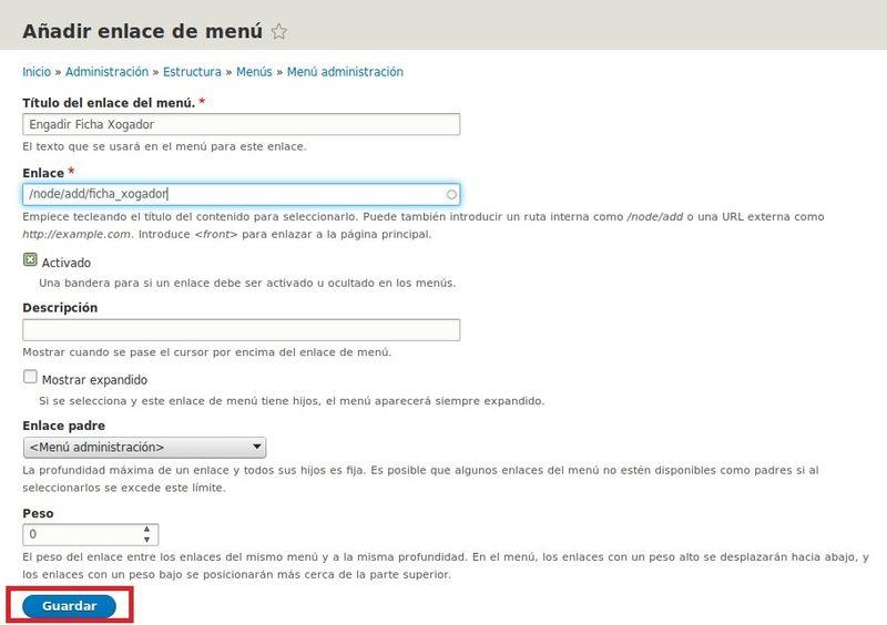 Archivo:Drupal menu 10.jpg