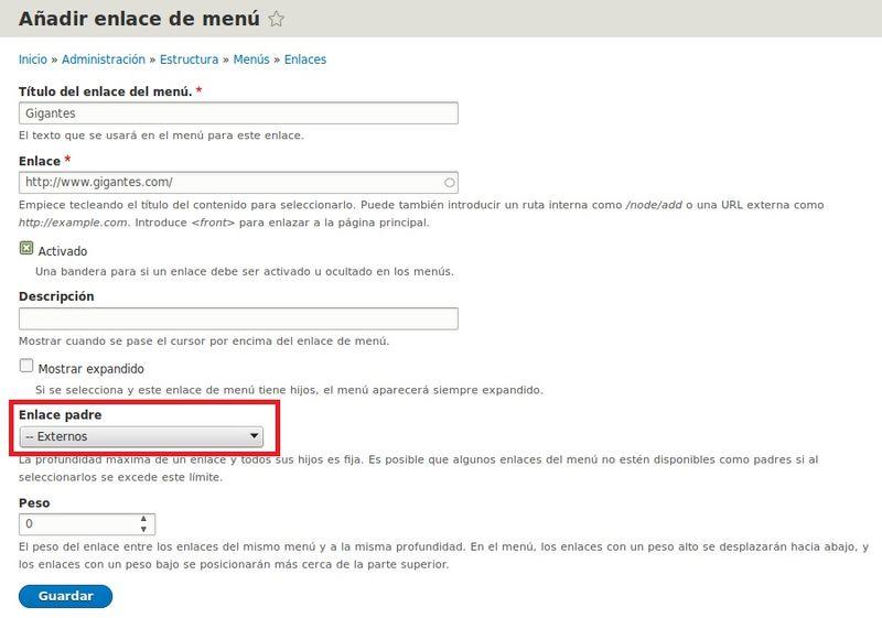 Archivo:Drupal menu 15.jpg