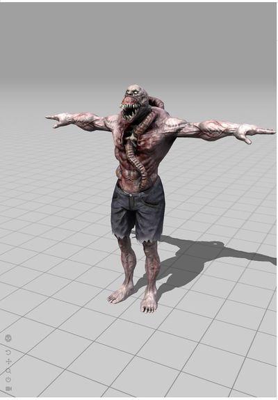 Unity3d animacion 0B.jpg