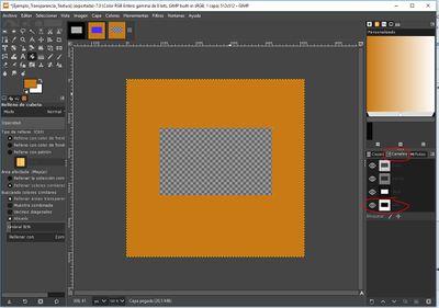 Unity3d texturas gimp 1.jpg