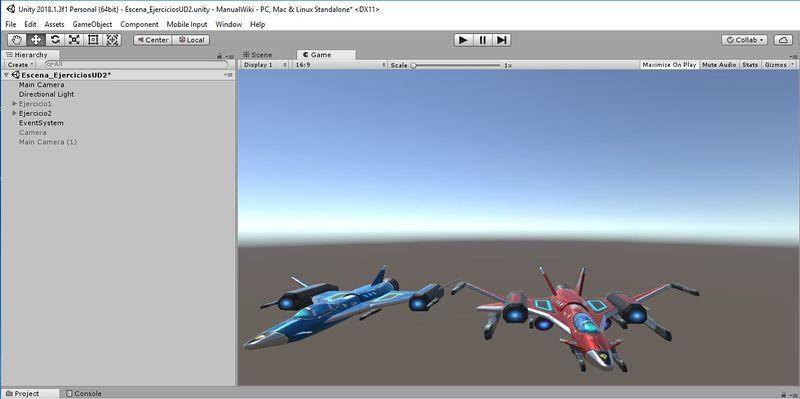 Unity3d cam rel aspecto 6.jpg