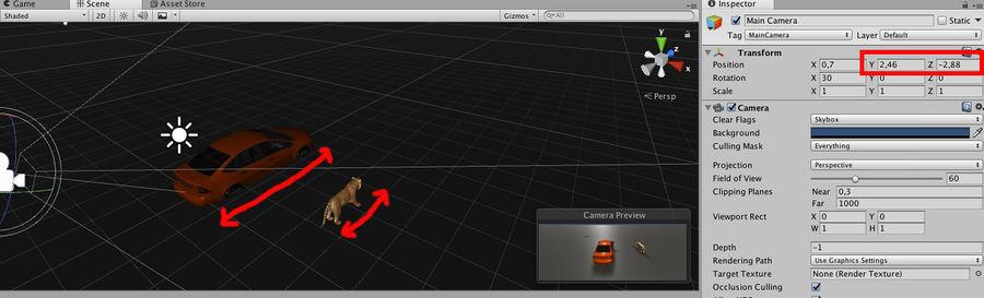 Unity3d figuras3d 2.jpg