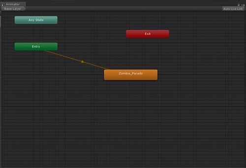 Unity3d animacion 0.jpg