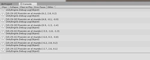 Unity3d camPers 3.JPG