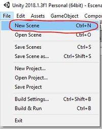 Unity3d interfaz 3b.jpg