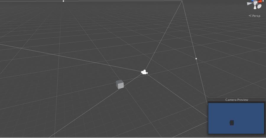 Unity3d camara 2.jpg
