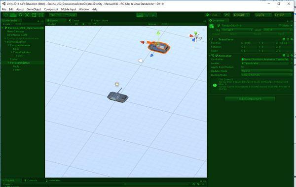 Unity3d mov rotac 22.jpg