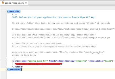PDM Avanzada GoogleMap 31.jpg