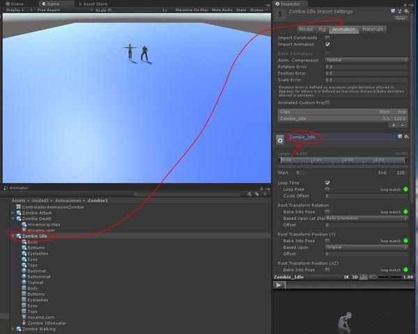 Unity3d animacion 62.jpg