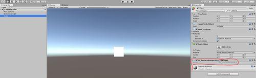 Unity3d camPers 1.JPG