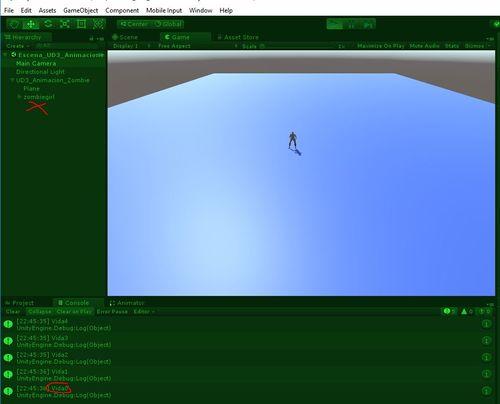 Unity3d animacion 61.jpg