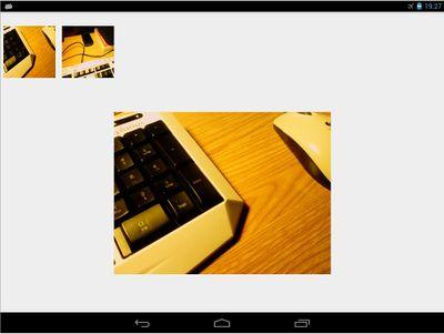 PDM Avanzada Multimedia Gravacion 6.jpg