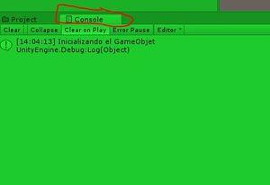 Unity3d scripts 14.JPG
