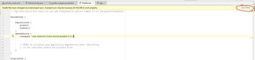 PDM AndroidStudio coñecendoIde8f.jpg