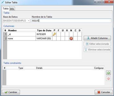 PDM Avanzada DatosPersistentes 26.jpg