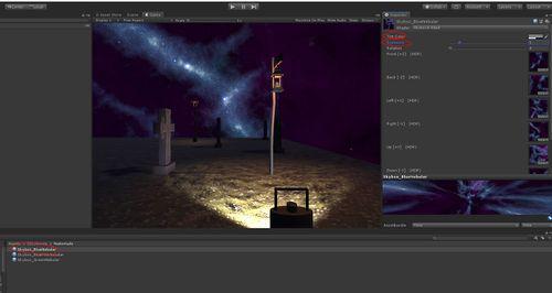 Unity3d luces 8b.jpg
