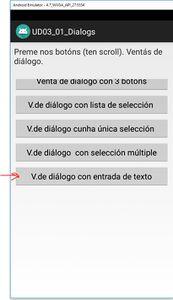 PDM Dialogos 20.jpg