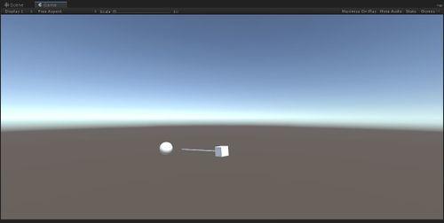 Unity3d mov rotac 3.jpg