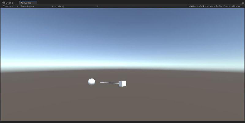 Archivo:Unity3d mov rotac 3.jpg