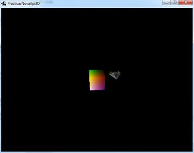 LIBGDX UD5 CargaModelos3D 2.jpg