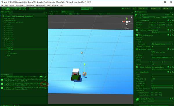Unity3d collider 19.jpg