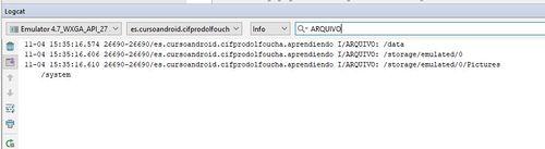 PDM Avanzada DatosPersistentes 14B2.jpg