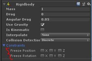 Unity3d gravedad 7.jpg