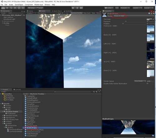 Unity3d skybox 25.jpg