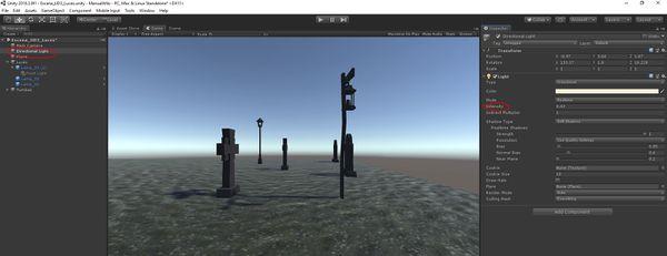 Unity3d luces 17.jpg
