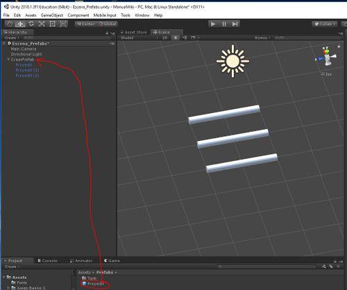 Unity3d prefabs 3.jpg