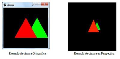 LIBGDX xogos2d desenrolo 9.jpg