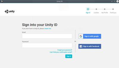 Unity3d registro 1.jpg