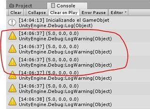Unity3d scripts 15.JPG