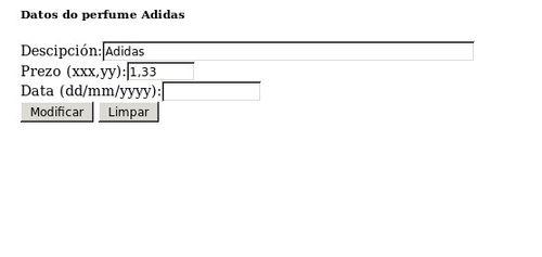 Php laravel acceso datos ex1 3.jpg