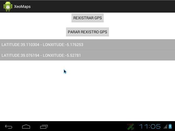 PDM Avanzada GPS 1.jpg