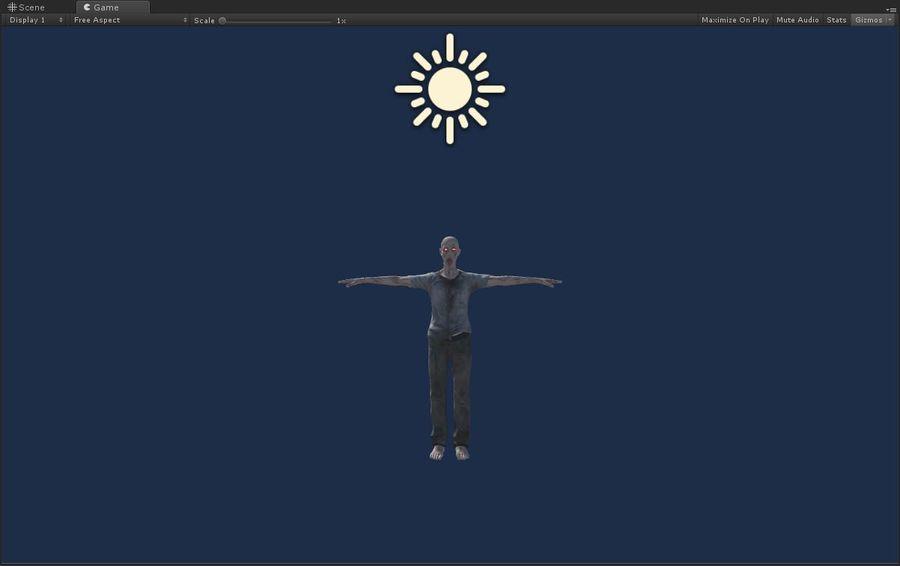 Unity3d materials emission 1.jpg