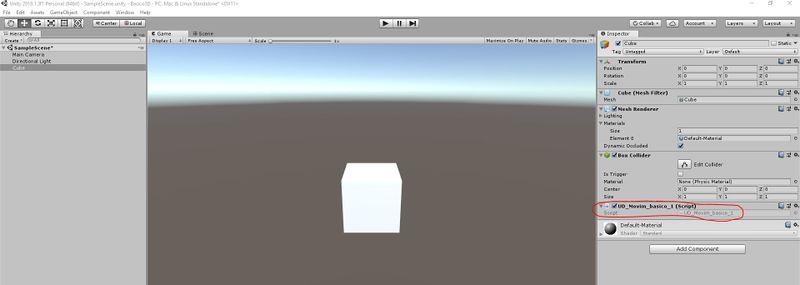 Archivo:Unity3d mov 1.JPG
