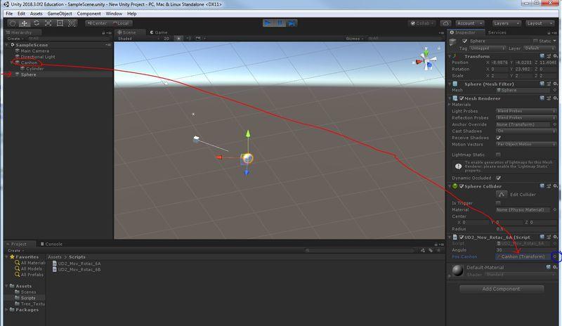 Archivo:Unity3d mov rotac 7.jpg