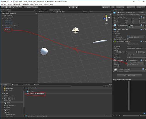 Unity3d prefabs 18.jpg