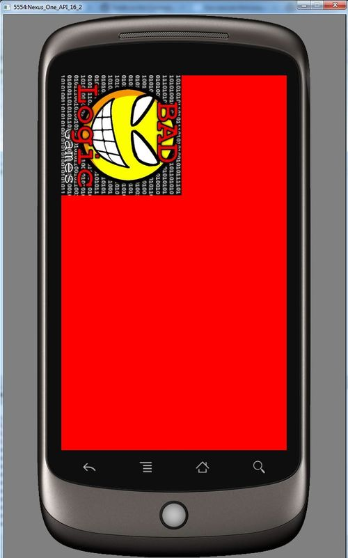 LIBGDX instalacion 88 b.jpg