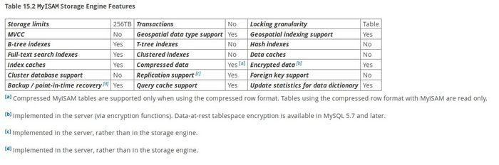 Mysql motores 4.jpg