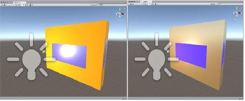 Unity3d materials 31.jpg