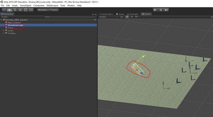 Unity3d luces 2.jpg