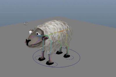 Unity3d animacion 0C.jpg