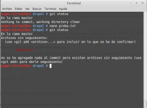 Drupal instalacion git 3.jpg