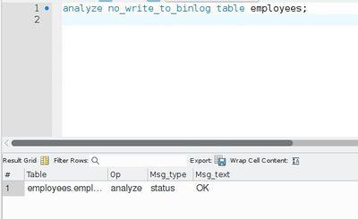 Mysql analyze 1.jpg