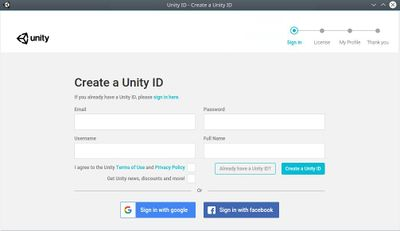Unity3d registro 2.jpg